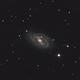M109 2020,                                antares47110815