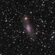 NGC 7013,                                Howking