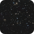 Abell 2151,                                GONZALO