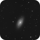 m64 of 15 April,                                Stefano Ciapetti