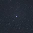M92 Globular Cluster,                                David Cocklin