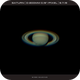 Saturn, 9-7-2019,                                Martin (Marty) Wise
