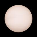 Sonne 2015-12-31,                                Bruno