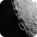 Moon,                                Gilbert Ikezaki