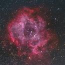 NGC2244,                                Marcel_Astrofoto_81