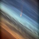 Comet C/2020 F3 (Neowise),                                Pawel Turek