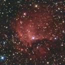 SH2-112,                                CCDMike