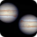 Jupiter 24 Apr 2020 - 13 min WinJ composite 1/2,                                Seb Lukas