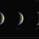 Venus, 26 September 2015,                                Dzmitry Kananovich