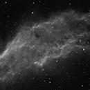 NGC1499 ,                                Fabio Semeraro