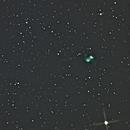 M76,                                high333