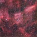 IC 5068,                                astrolab68