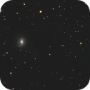 NGC 2655,                                Terrance