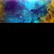 Elephant's Trunk Nebula IC1396 (c-sho),                                Ram Samudrala