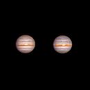 Jupiter,                                poblocki1982