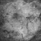 IC 1396,                                Valentine Treshchun