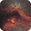 IC1871 Whirling Dervish,                                Ola Skarpen SkyEyE