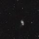 M51,                                Nabucco