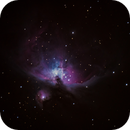 My first Nebular,                                Robert Edwards