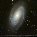 M81,                                Michael Fürsatz