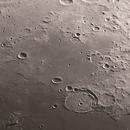 Posidonius,                                Olli67