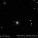 M53 / NGC5053,                                Ulli_K