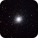 M92,                                Dave