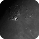 Aristarchus 16/02/2019,                                Lujafer
