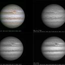 2014-10-26-0540_9-MPa-RGB,                                Marc PATRY