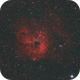 IC410 - The Tad Poles,                                Nadeem Shah