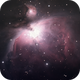 M42,                                zyounker