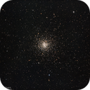 Our Closest Globular Cluster,                                capella_ben