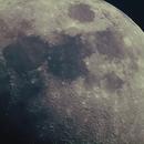 Piggyback Moon - Reprocessed,                                Poppa-Chris