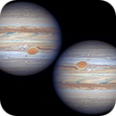 Jupiter 18 Jun 2020 - 12 min WinJ composite,                                Seb Lukas