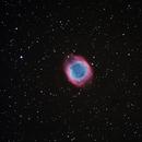 Helix nebula,                                christian.hennes