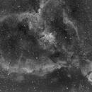 IC1805,                                scadams