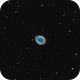 M57 (with iPhone),                                Howking