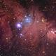 NGC2264,                                pascvale13