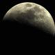 Moon,                                KiwiAstro