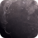 Mare imbrium large view,                                MassimoTuninetti