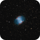 M27 (with iPhone),                                Howking