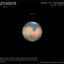 Mars20140418.html,                                Astronominsk