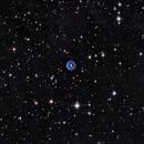 NGC7094,                                Martin Mutti