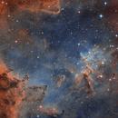 IC1805 HA+S2+O3,                                Vincent
