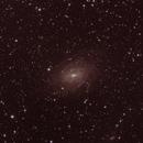 NGC6744,                                jlg84