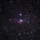 NGC 76 35 La bulle,                                PascalB