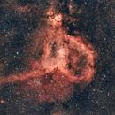 IC1805,                                laup1234
