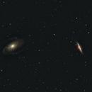 M81_M82 HaRGB,                                hydrofluoric