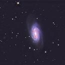 NGC 2903,                                StefanoBertacco