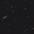 NGC3198,                                churmey